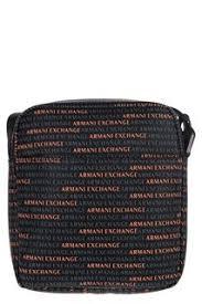 Купить мужские <b>сумки Armani</b> Exchange в интернет-магазине ...