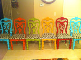 dining room chairs covers large beautiful
