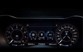 2020 <b>Ford Mustang</b> GT & High Performance <b>Sports</b> Car Range ...