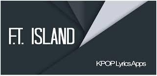 Приложения в Google Play – FT ISLAND (FT아일랜드) - All Songs ...