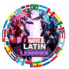 <b>TOP CONQUISTA</b> LATINA 2019 - Latin Leaders MFF | Facebook