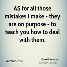 Donald Norman Quotes | QuoteHD