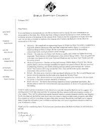 reference letter for dental student cv examples and samples reference letter for dental student sample faculty reference letter reference letter nurse letter of recommendation letter