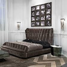 Кровать Visionnaire <b>HEMINGWAY</b>