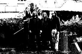 The <b>Wounded Kings</b> music, videos, stats, and photos | Last.fm