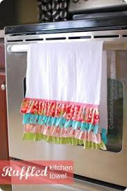 60 Best cositas <b>para</b> la <b>cocina</b> ( <b>Kitchen towel</b>) images | Towel dress ...