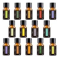 Wholesale Essential Oil Grades in Bulk from the Best Essential Oil ...