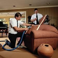 شركة تنظيف خزنات بالرياض 0530242929 تنظيف منازل بالرياض  Images?q=tbn:ANd9GcRM-s4WtoRVP2FN2uUJBG7lfGip5Wg7IYzm3i62VjL5qMGcXvgY