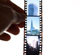 What is slide <b>film</b>? The <b>film</b> professionals use! - Ben Kepka - <b>Medium</b>