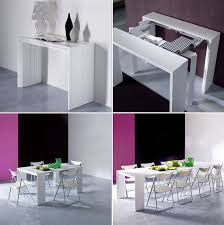 space dining table solutions amazing home design:  ideas about space saver dining table on pinterest space saver table space saver and circular dining table