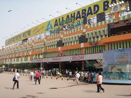 Image result for indian rail stations