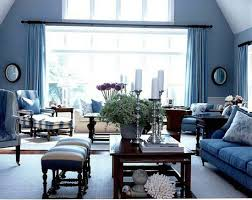 pillow room sofa living table lamp