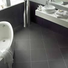 ceramic tile for bathroom floors: flooring tile cool tile flooring floor tile designs and white ceramic floor tiles bathroom