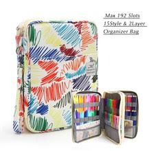 Best value <b>Pencil Case</b> for <b>Marker</b> – Great deals on <b>Pencil Case</b> for ...