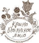 Нижний Новгород - СП : Каталог Кр ... - Совместные покупки