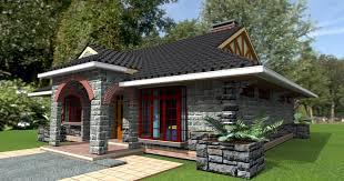3 bedroom house designs simple three bedroom house plans in kenya arts