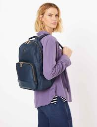 <b>Women's Handbags</b> | M&S