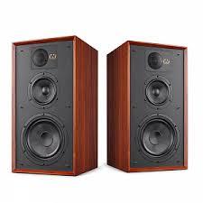<b>Полочная акустика</b> - купить в Галерее безупречной электроники ...