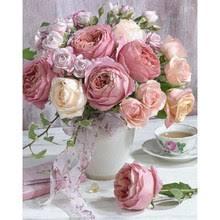 single <b>rose vase</b>