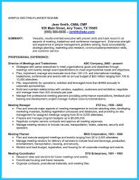 successful professional affiliations resume for office and firm professional affiliations resume