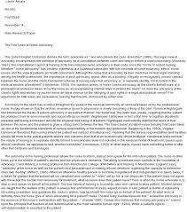 high school entrance essays BestWeb