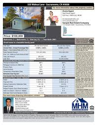 marketing flyers realtors retailers manufactured home mortgage have a listing for a mobile home in a park or manufactured home on land let manufactured home mortgage provide you a listing specific loan comparison