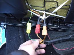 peugeot wiring diagram symbols peugeot image peugeot 306 airbag wiring diagram wiring diagram on peugeot wiring diagram symbols
