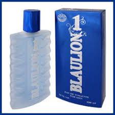 """Отзывы о <b>Мужская туалетная вода ALAIN</b> AREGON """"BLAULION"""""""