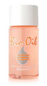 Отзывы на Восстанавливающее средство <b>Bio</b>‑<b>Oil</b> PurCellin <b>Oil</b> ...