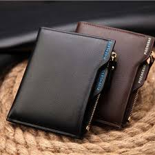 <b>Europe and</b> the United States creative <b>wallet</b> short draw with <b>men's</b> ...