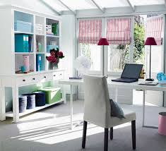 amazing beautiful home office decor amazing beautiful home office decor ideas to created your perfect home beautiful office decoration themes