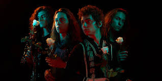 <b>Greta Van Fleet</b> - Music on Google Play
