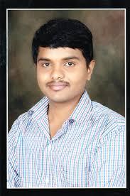 chalta bolta matrimony ashish shankar kadam