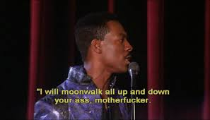 Quotes From Eddie Murphy Raw. QuotesGram via Relatably.com