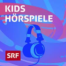Kids Hörspiele für Kinder