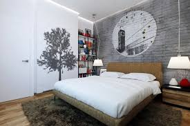 best wall designs for room awesome white grey wood unique design ideas best wall designs for bedroom exciting decor cool bedroomamazing bedroom awesome