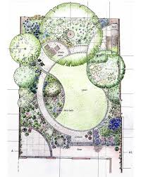 Small Picture Best 25 Garden layouts ideas on Pinterest Vegetable garden