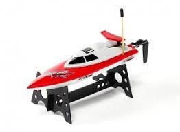 <b>Радиоуправляемый катер Fei</b> Lun High Speed Boat - FT008