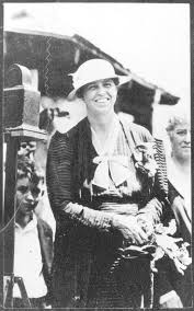best images about eleanor roosevelt new york first lady mrs ~~eleanor roosevelt at white top mountain virginia record creator roosevelt