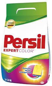 3кг <b>persil color стир</b>.<b>порошок</b> Color: купить по цене 442.5 руб с ...