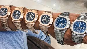 How to Make Money Selling <b>Watches</b> - My 5 Secrets to Success ...