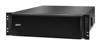Buy <b>APC</b> Battery Pack Smart-UPS SRT 5 (<b>SRT192RMBP</b>)
