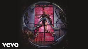 <b>Lady Gaga</b> - <b>Chromatica</b> II (Audio) - YouTube