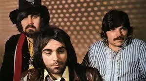 "<b>Aphrodite's child</b> - Greece - Hit : ""Rain and tears"" - 1968   Meilleures ..."