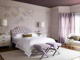 beautiful white brown wood glass unique design painting ideas for bedrooms wood bed white mattres cushion beautiful white bedroom furniture