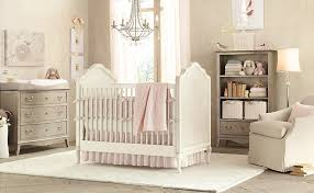 see all photos to ideas for baby girl room baby girl furniture ideas