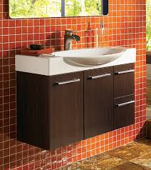 all types of bathroom vanities cabinets and furniture to see this 52 vanity bathroom sink furniture cabinet