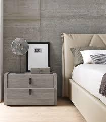 Modern Bedroom Set Mobili Esprit Modern Bedroom Set