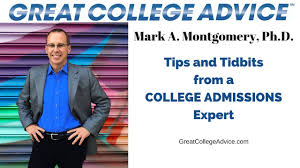 pick the best fit college and get accepted admissions expert pick the best fit college and get accepted admissions expert and ivy league grad