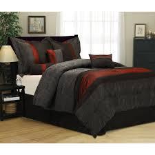 king size bed sheet set bedroom bedroom kids bed set cool bunk beds